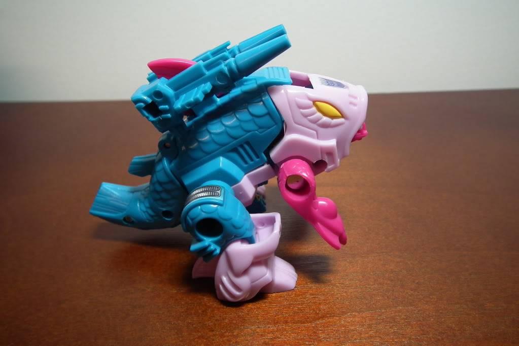 Collection de Braveheart: Venez voir mon musé personnel de Transformers - Page 6 DSCF3284