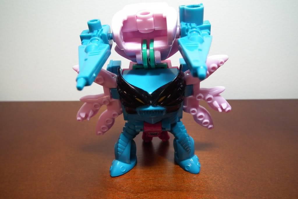 Collection de Braveheart: Venez voir mon musé personnel de Transformers - Page 6 DSCF3287