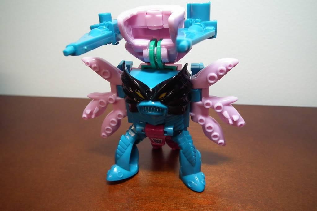 Collection de Braveheart: Venez voir mon musé personnel de Transformers - Page 6 DSCF3288