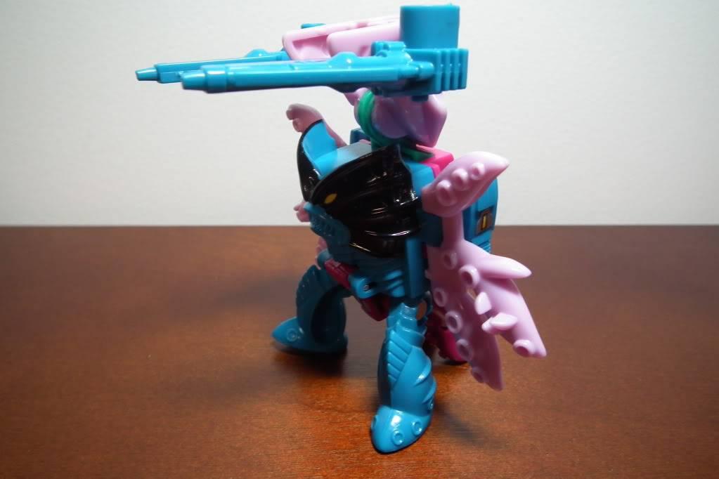 Collection de Braveheart: Venez voir mon musé personnel de Transformers - Page 6 DSCF3290