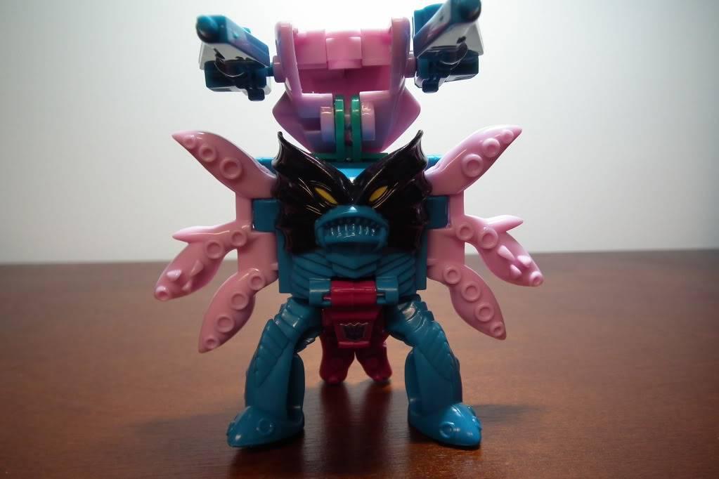 Collection de Braveheart: Venez voir mon musé personnel de Transformers - Page 6 DSCF3304