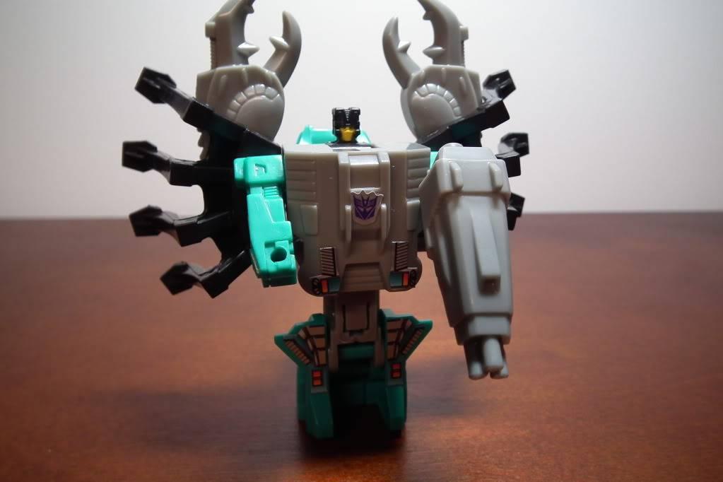 Collection de Braveheart: Venez voir mon musé personnel de Transformers - Page 6 DSCF3315