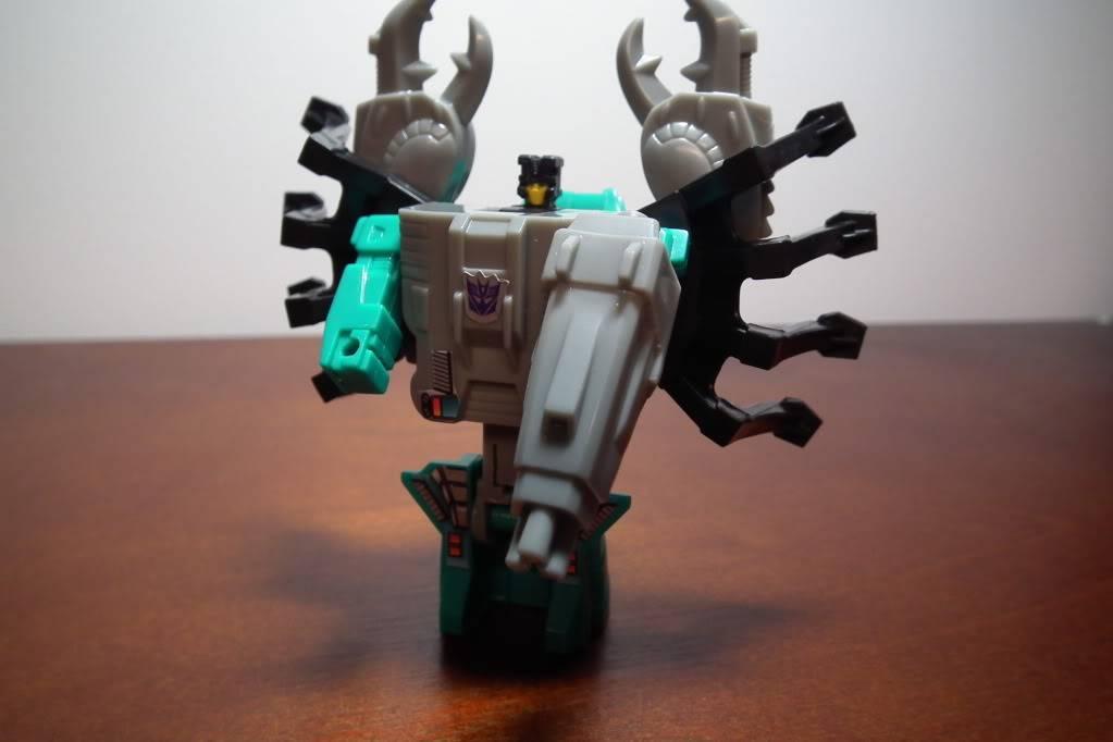 Collection de Braveheart: Venez voir mon musé personnel de Transformers - Page 6 DSCF3316