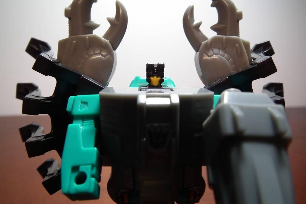 Collection de Braveheart: Venez voir mon musé personnel de Transformers - Page 6 DSCF3317