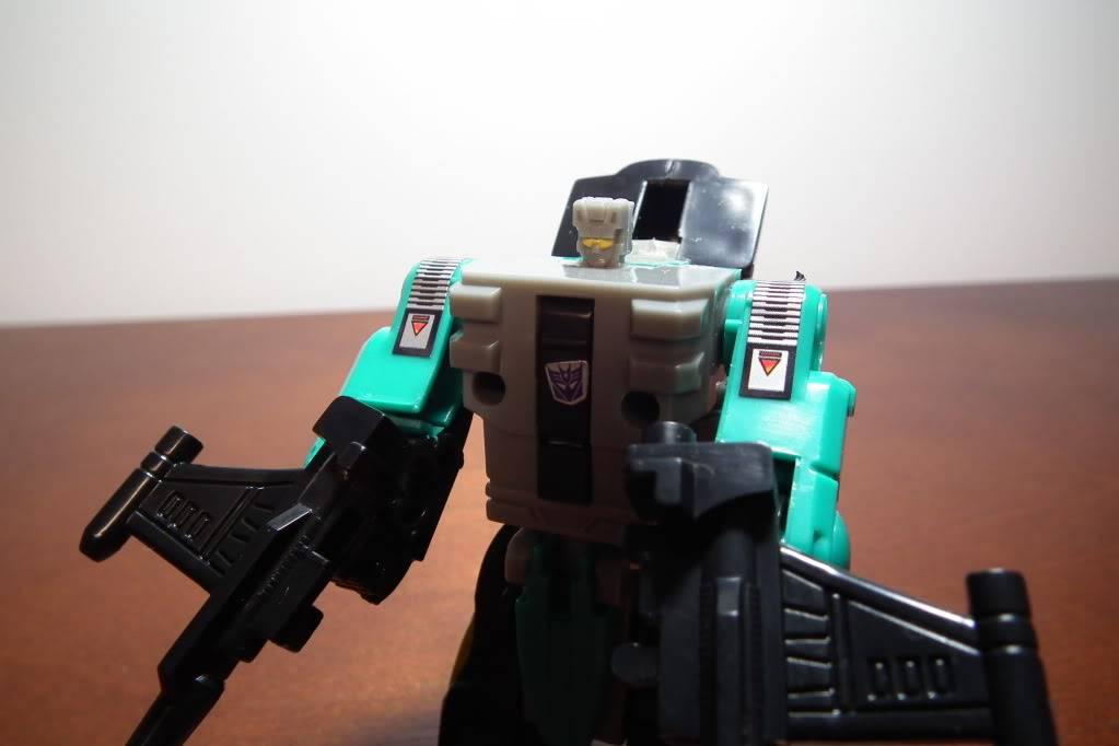 Collection de Braveheart: Venez voir mon musé personnel de Transformers - Page 6 DSCF3320