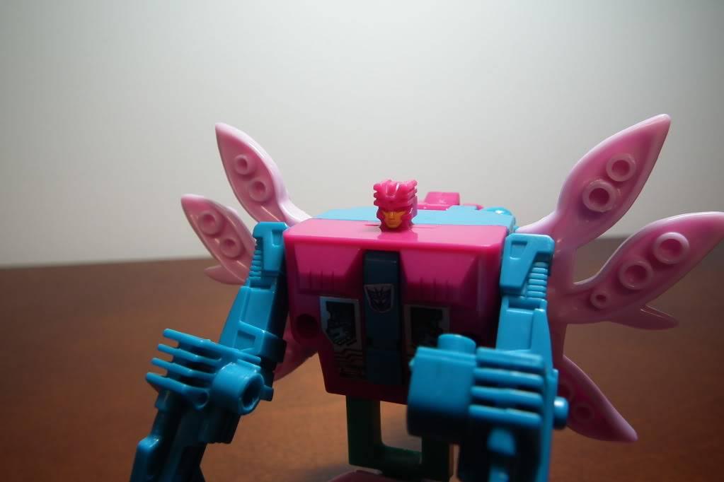 Collection de Braveheart: Venez voir mon musé personnel de Transformers - Page 6 DSCF3325