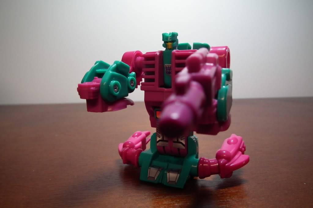 Collection de Braveheart: Venez voir mon musé personnel de Transformers - Page 6 DSCF3328