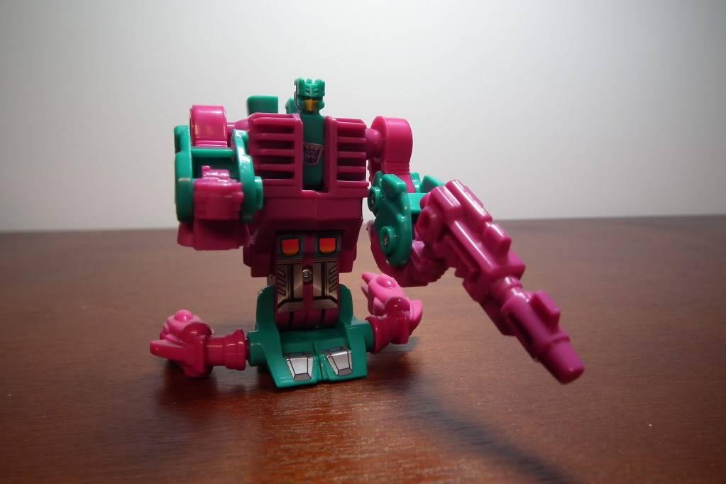 Collection de Braveheart: Venez voir mon musé personnel de Transformers - Page 6 DSCF3329
