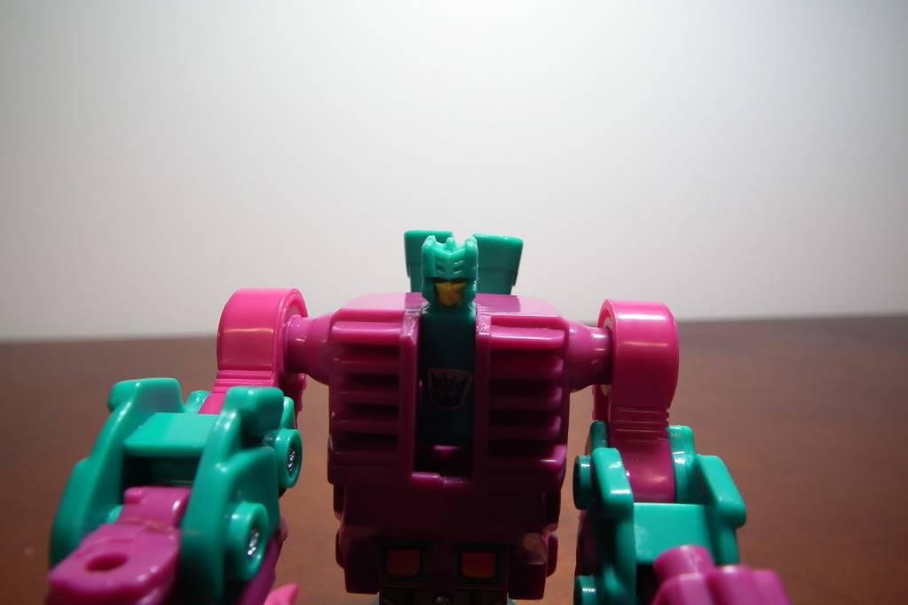 Collection de Braveheart: Venez voir mon musé personnel de Transformers - Page 6 DSCF3330