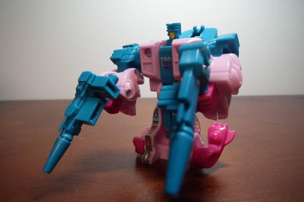 Collection de Braveheart: Venez voir mon musé personnel de Transformers - Page 6 DSCF3333