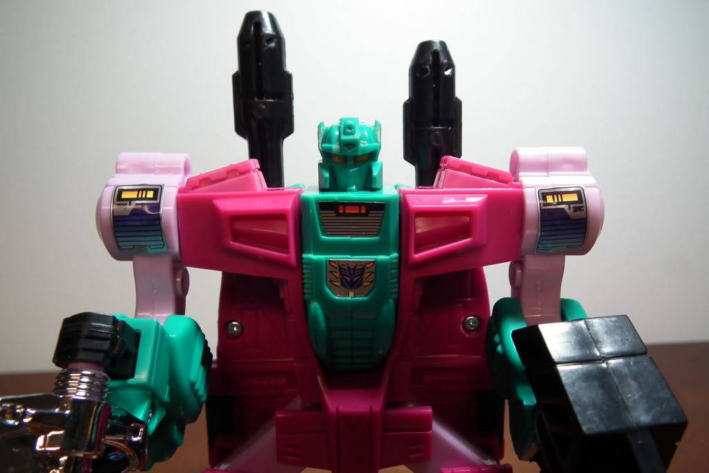Collection de Braveheart: Venez voir mon musé personnel de Transformers - Page 6 DSCF3339