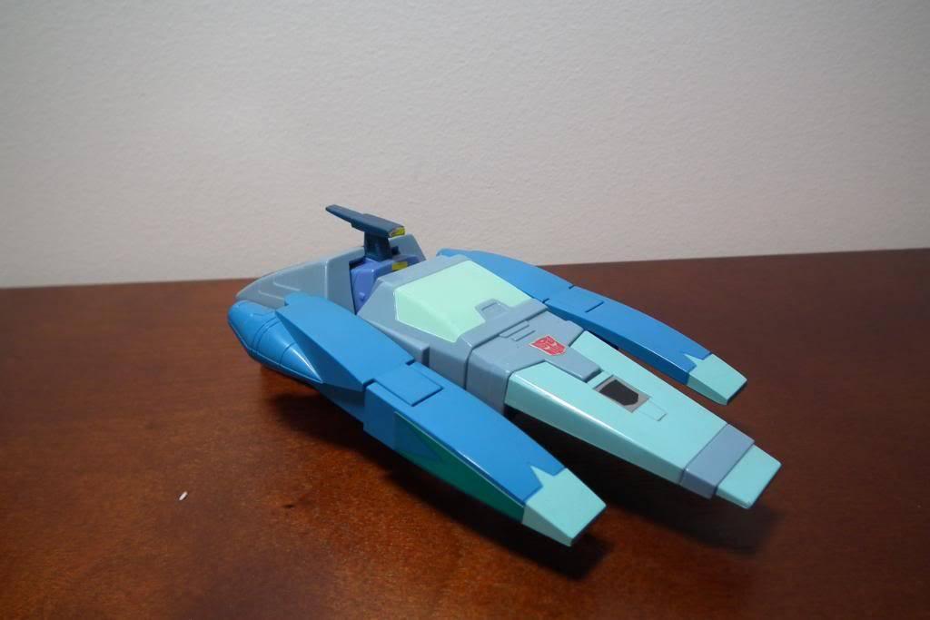 Collection de Braveheart: Venez voir mon musé personnel de Transformers - Page 2 DSCF1939