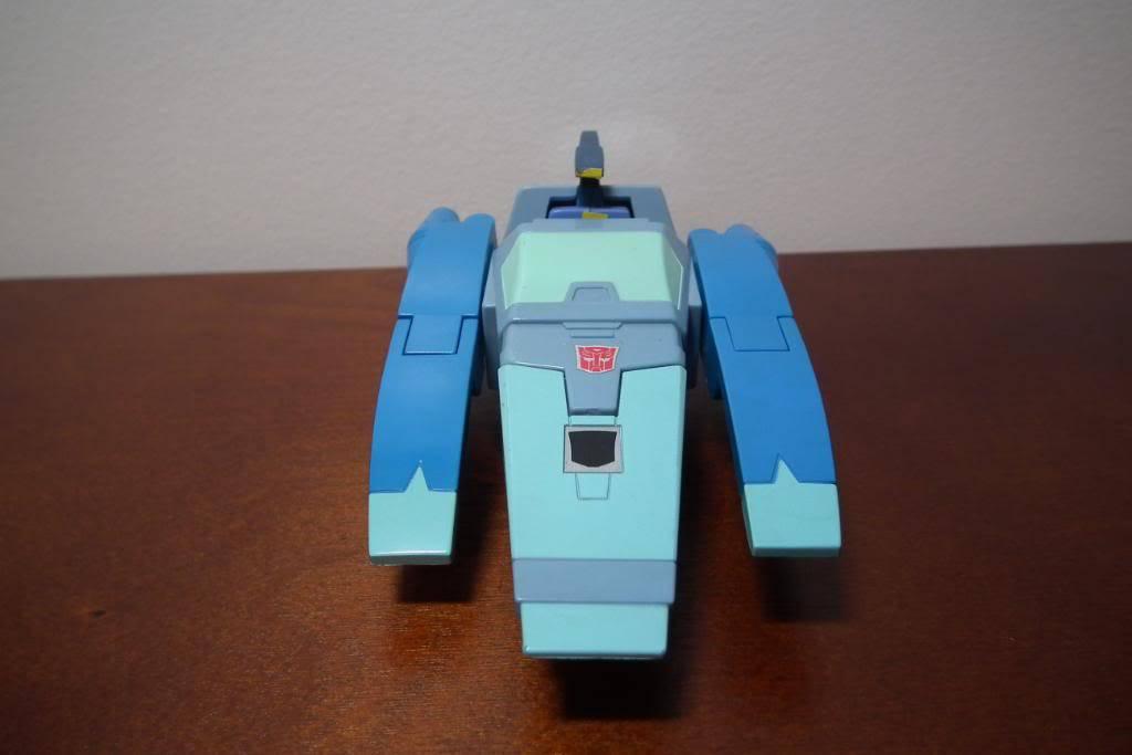 Collection de Braveheart: Venez voir mon musé personnel de Transformers - Page 2 DSCF1940