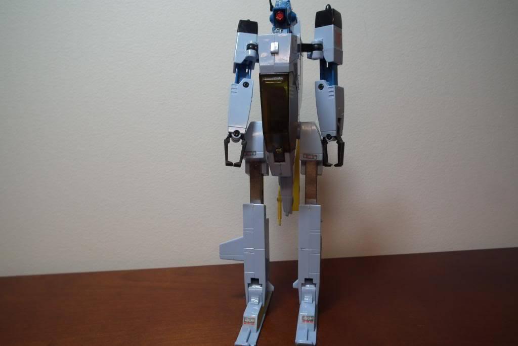 Collection de Braveheart: Venez voir mon musé personnel de Transformers - Page 2 DSCF1968