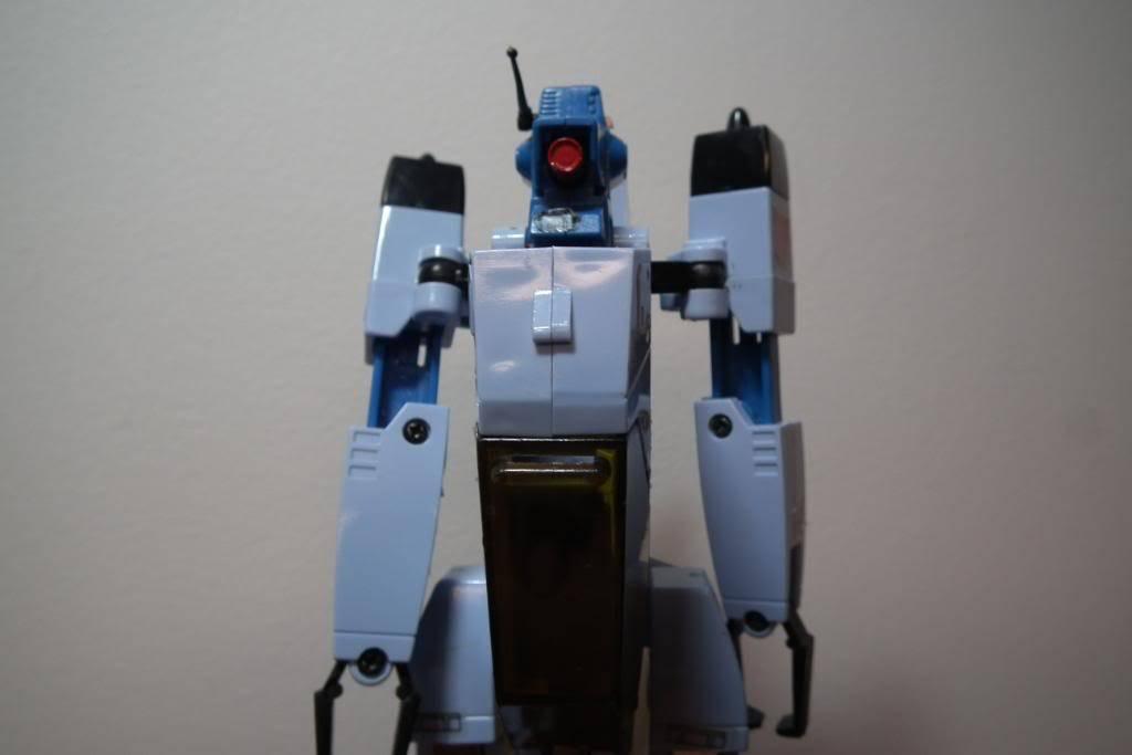 Collection de Braveheart: Venez voir mon musé personnel de Transformers - Page 2 DSCF1969