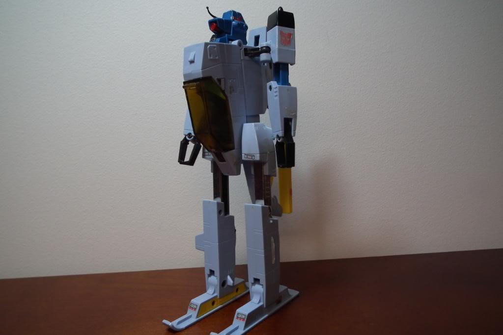Collection de Braveheart: Venez voir mon musé personnel de Transformers - Page 2 DSCF1970