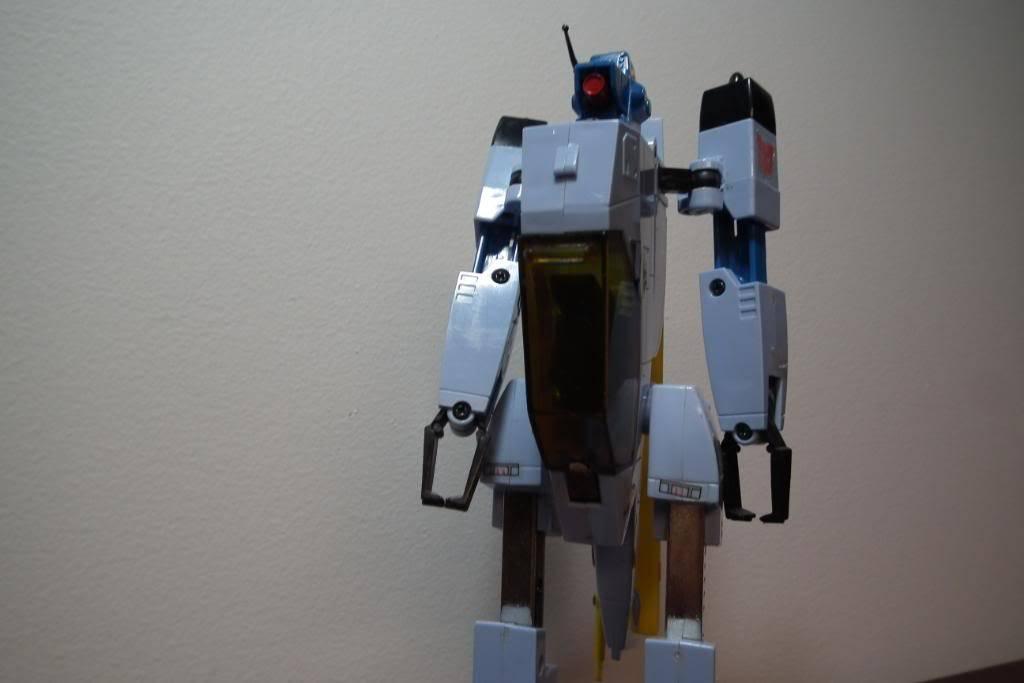 Collection de Braveheart: Venez voir mon musé personnel de Transformers - Page 2 DSCF1971