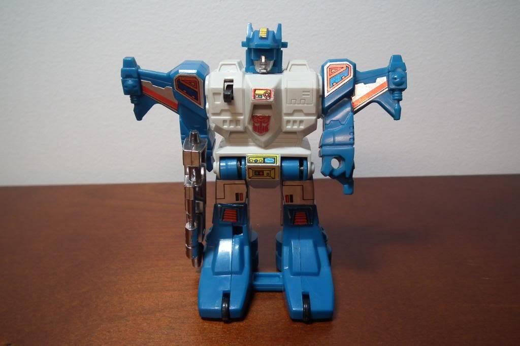 Collection de Braveheart: Venez voir mon musé personnel de Transformers - Page 2 DSCF1976