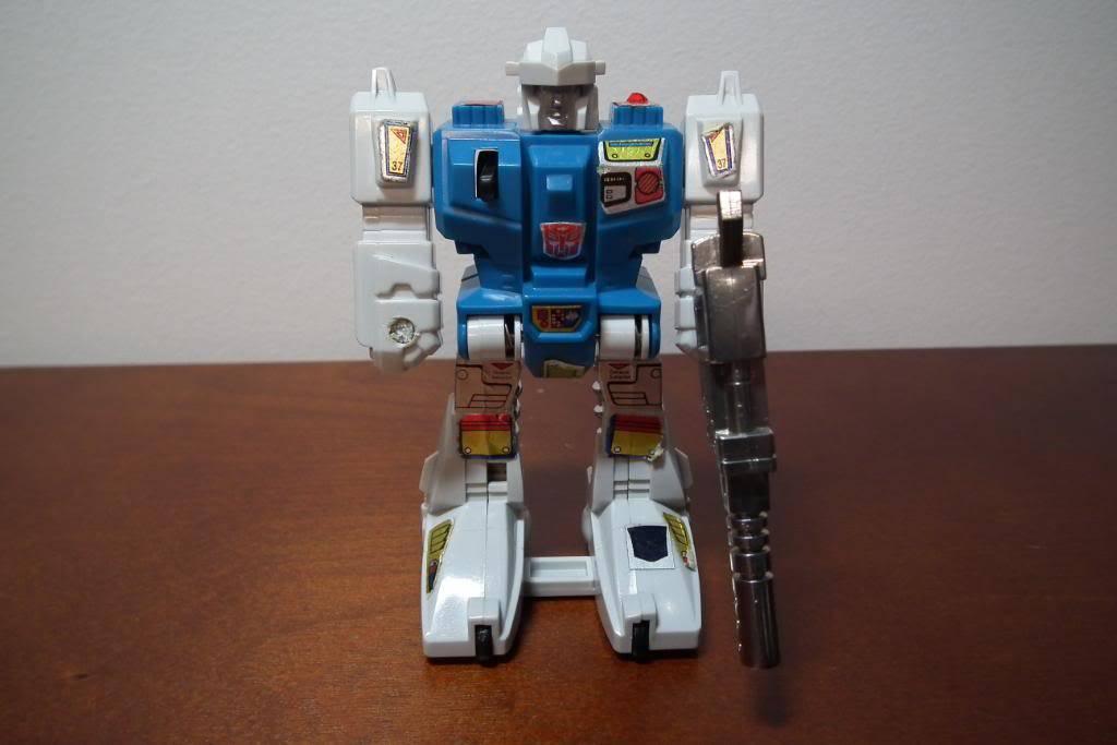 Collection de Braveheart: Venez voir mon musé personnel de Transformers - Page 2 DSCF1977