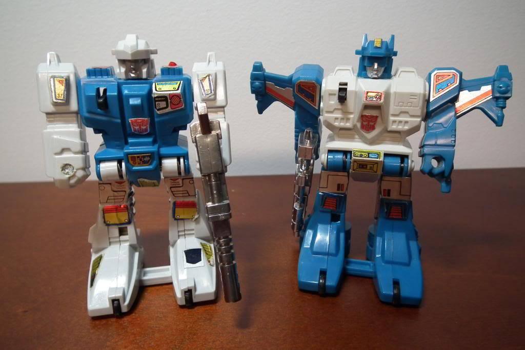 Collection de Braveheart: Venez voir mon musé personnel de Transformers - Page 2 DSCF1978