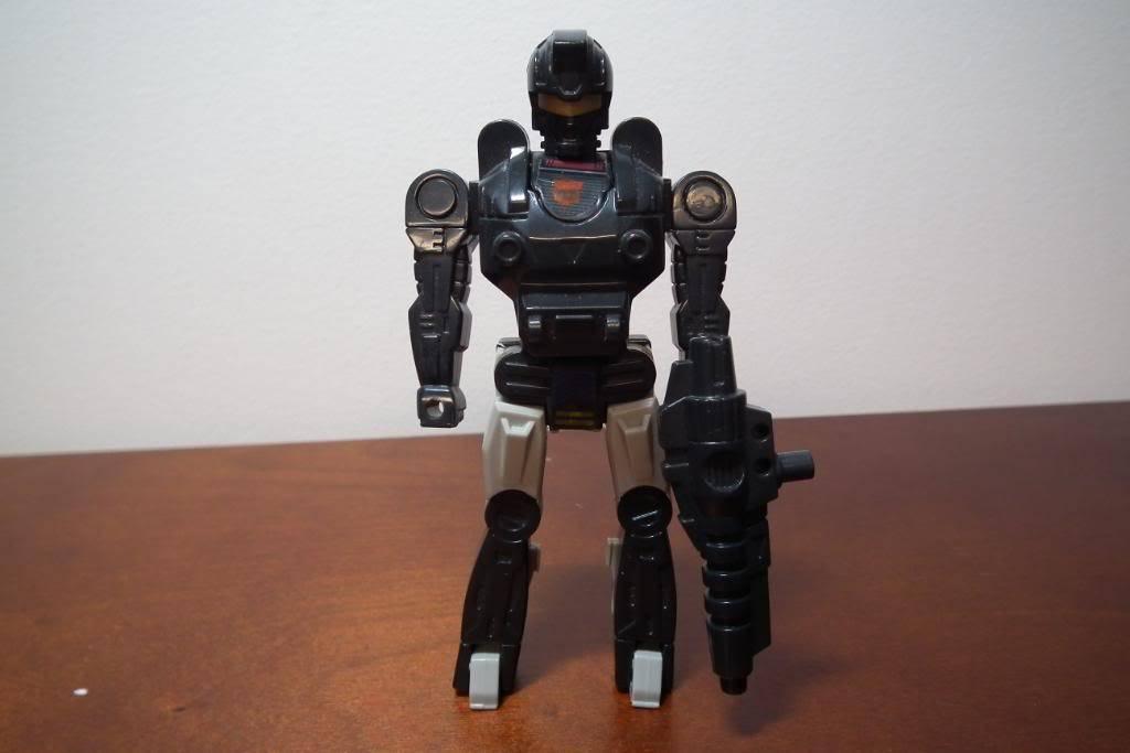 Collection de Braveheart: Venez voir mon musé personnel de Transformers - Page 2 DSCF1979