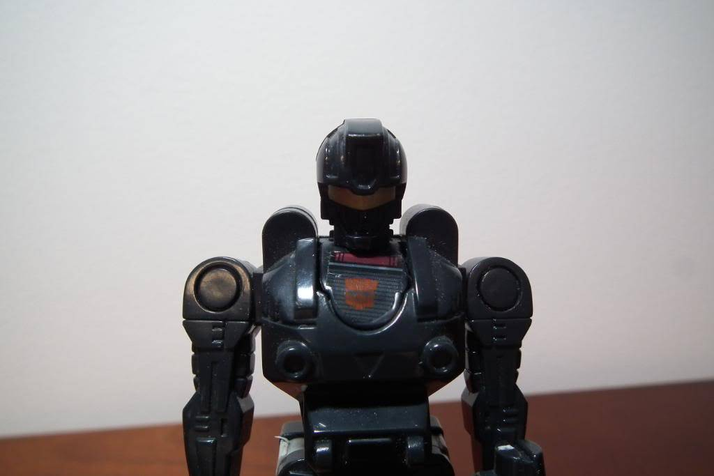 Collection de Braveheart: Venez voir mon musé personnel de Transformers - Page 2 DSCF1980