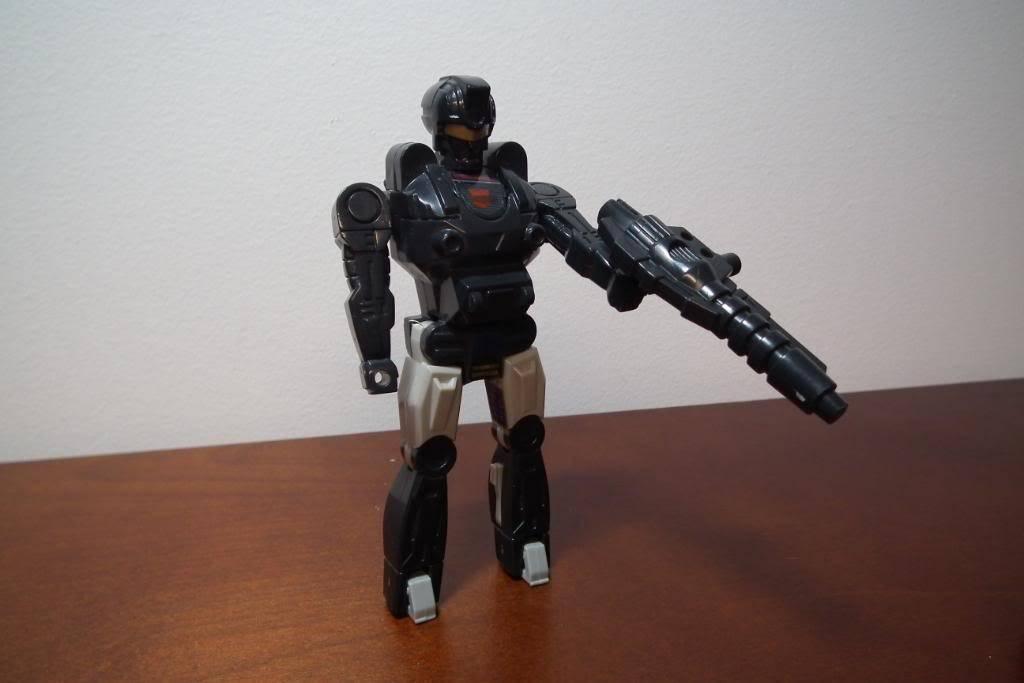 Collection de Braveheart: Venez voir mon musé personnel de Transformers - Page 2 DSCF1981