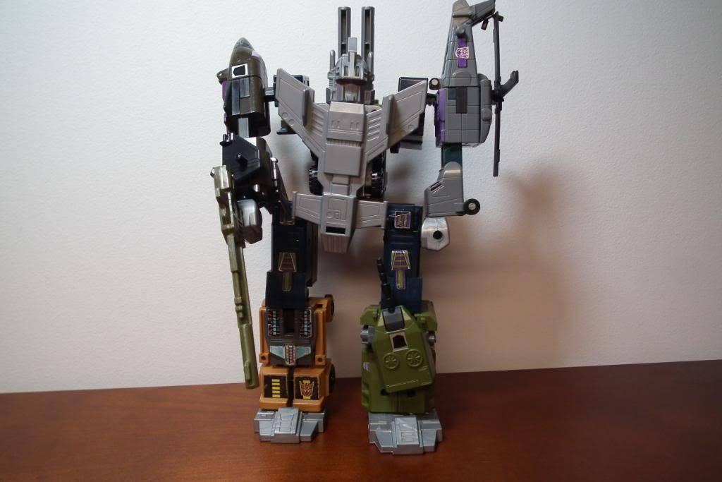 Collection de Braveheart: Venez voir mon musé personnel de Transformers - Page 2 DSCF1998