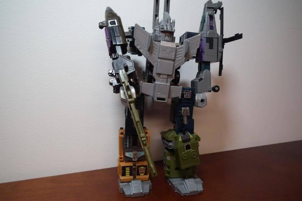 Collection de Braveheart: Venez voir mon musé personnel de Transformers - Page 2 DSCF1999