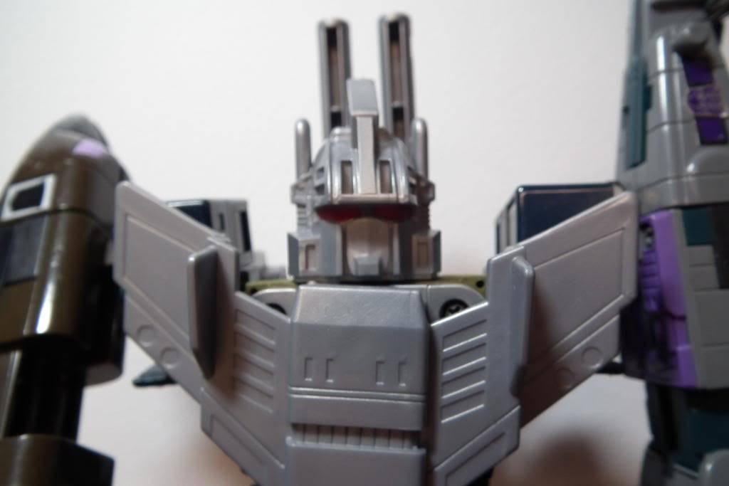 Collection de Braveheart: Venez voir mon musé personnel de Transformers - Page 2 DSCF2003
