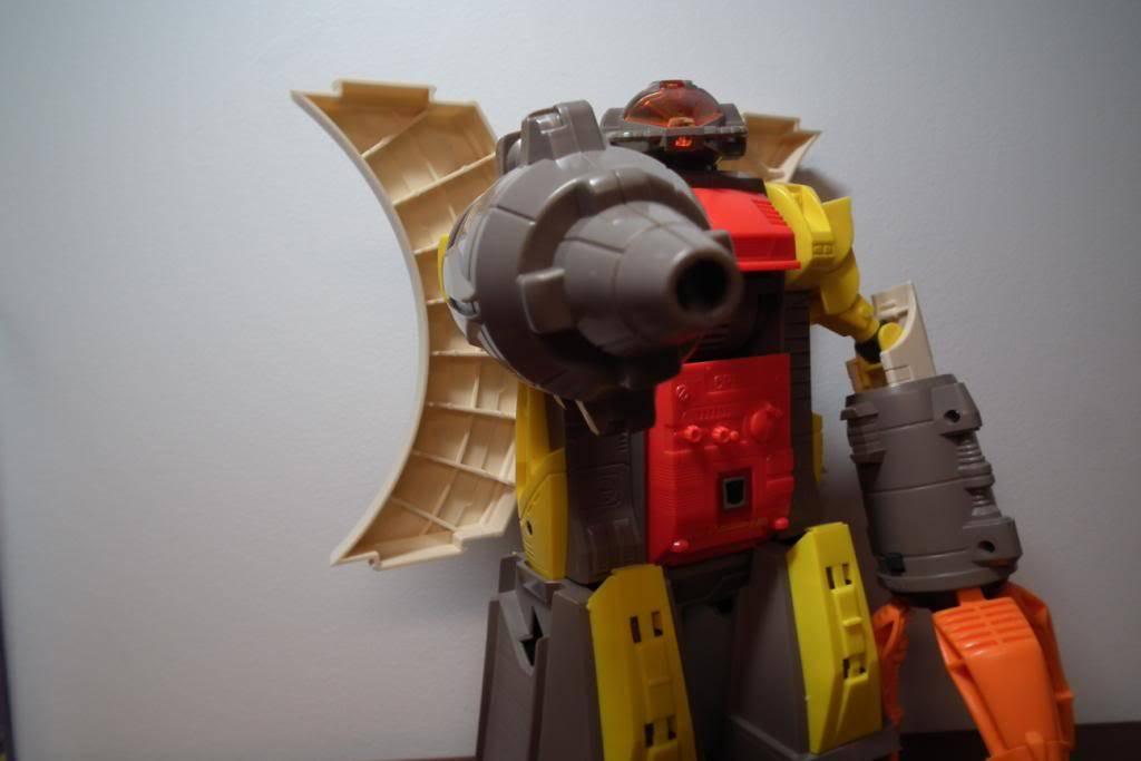 Collection de Braveheart: Venez voir mon musé personnel de Transformers - Page 2 DSCF2339