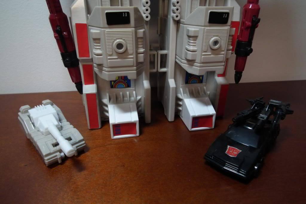 Collection de Braveheart: Venez voir mon musé personnel de Transformers - Page 2 DSCF2342