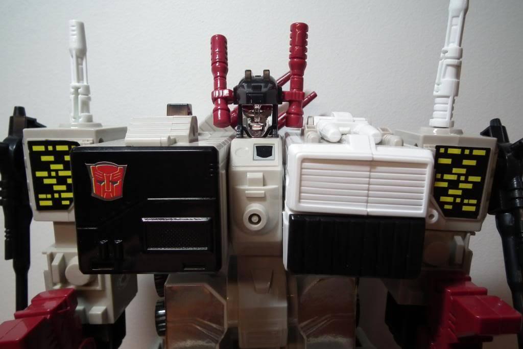 Collection de Braveheart: Venez voir mon musé personnel de Transformers - Page 2 DSCF2348