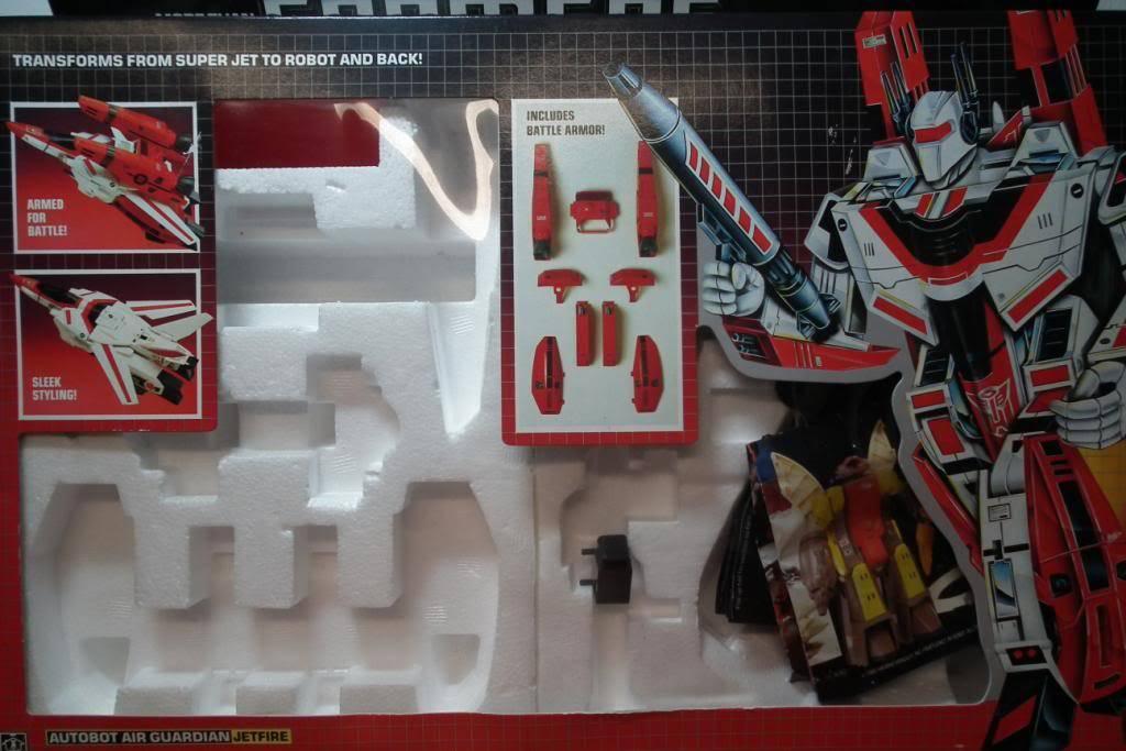 Collection de Braveheart: Venez voir mon musé personnel de Transformers - Page 2 DSCF2354