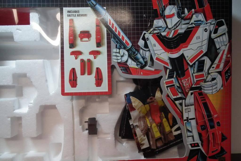 Collection de Braveheart: Venez voir mon musé personnel de Transformers - Page 2 DSCF2356