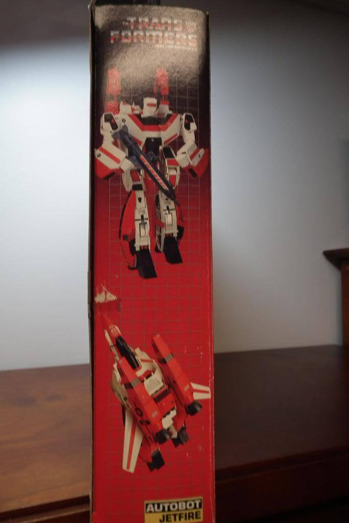 Collection de Braveheart: Venez voir mon musé personnel de Transformers - Page 2 DSCF2361
