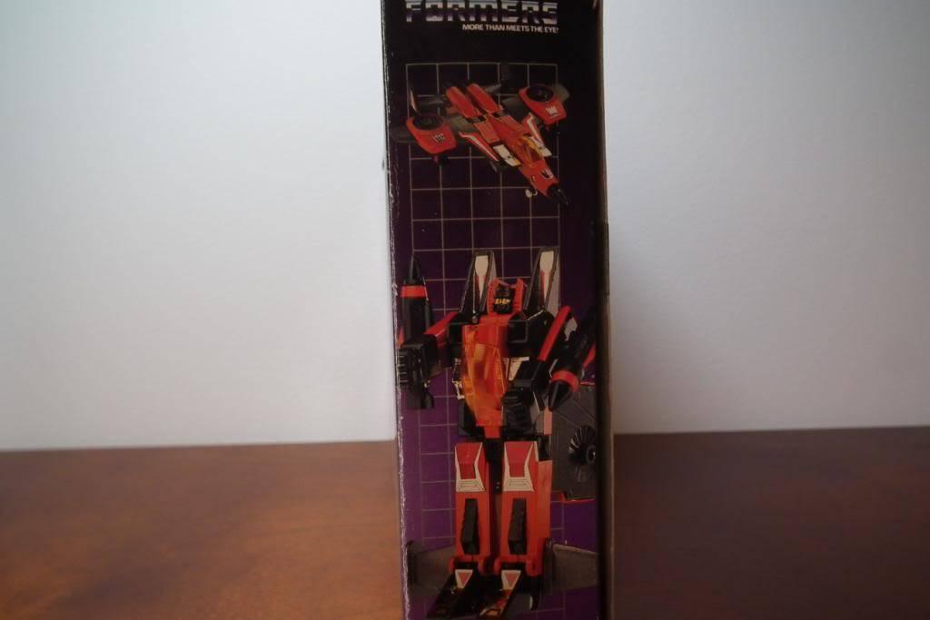 Collection de Braveheart: Venez voir mon musé personnel de Transformers - Page 2 DSCF2365