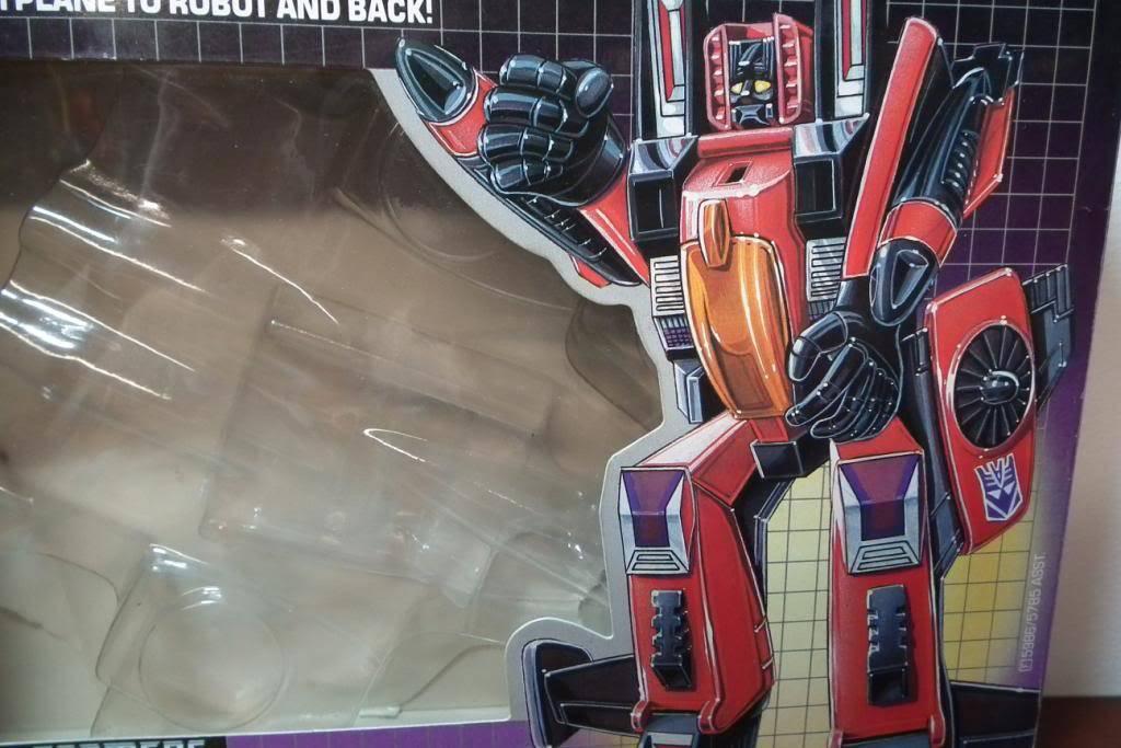 Collection de Braveheart: Venez voir mon musé personnel de Transformers - Page 2 DSCF2368