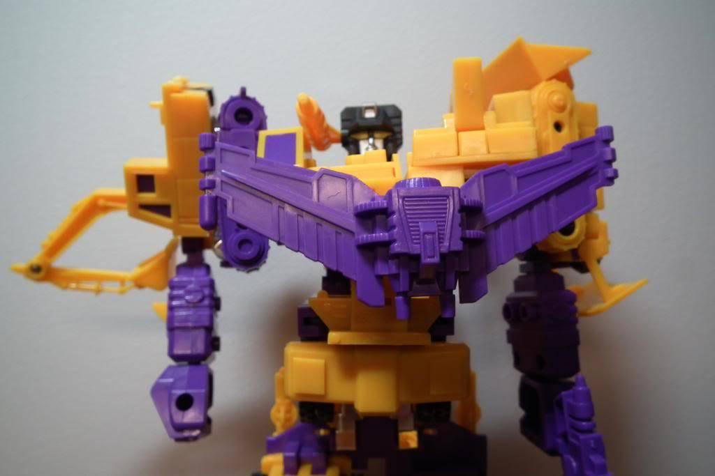 Collection de Braveheart: Venez voir mon musé personnel de Transformers - Page 4 DSCF2007