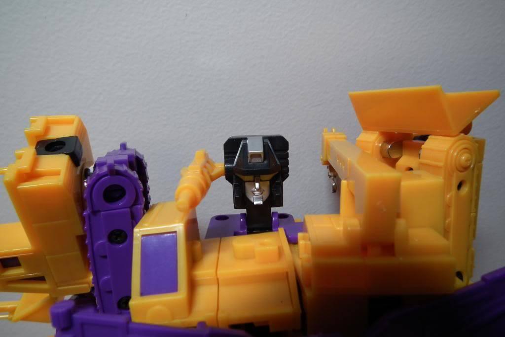 Collection de Braveheart: Venez voir mon musé personnel de Transformers - Page 4 DSCF2009