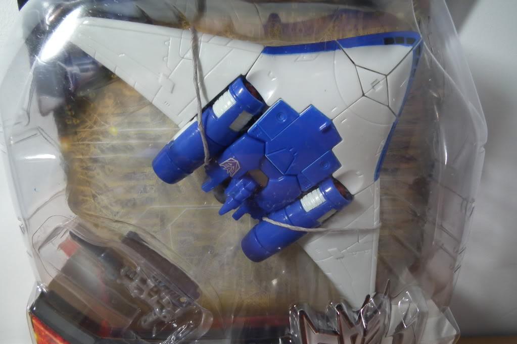 Collection de Braveheart: Venez voir mon musé personnel de Transformers - Page 7 DSCF4893
