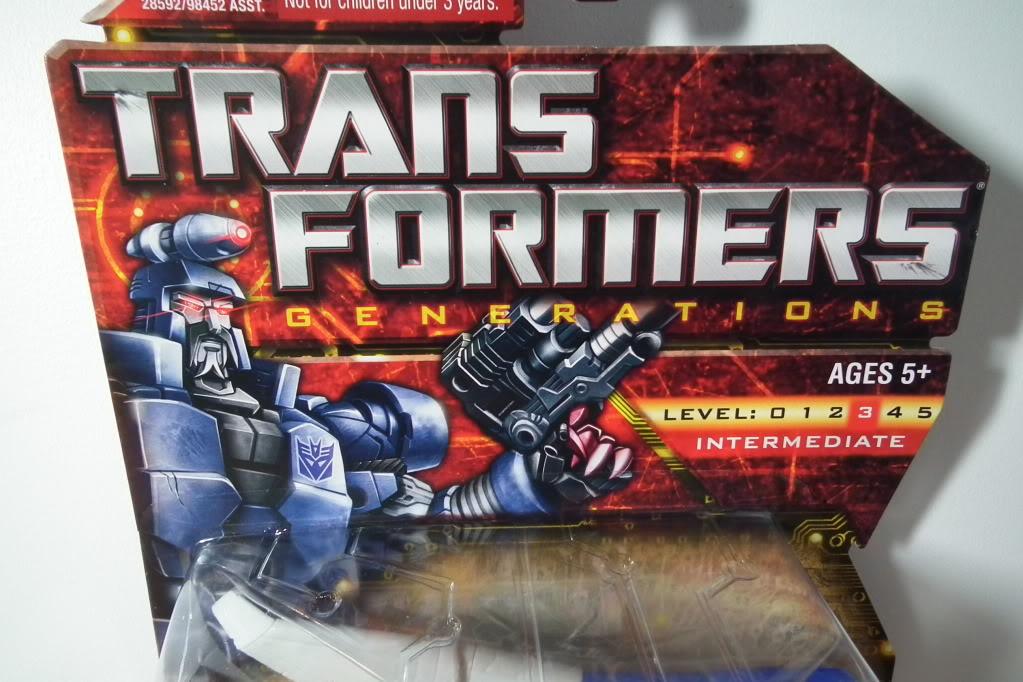Collection de Braveheart: Venez voir mon musé personnel de Transformers - Page 7 DSCF4894