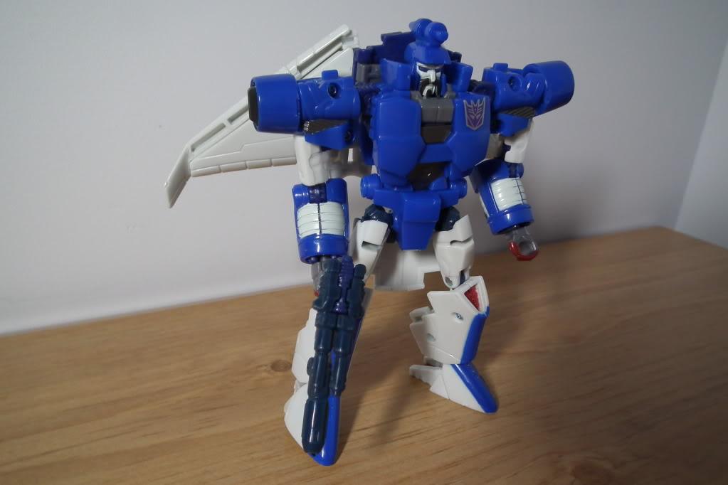 Collection de Braveheart: Venez voir mon musé personnel de Transformers - Page 7 DSCF4963