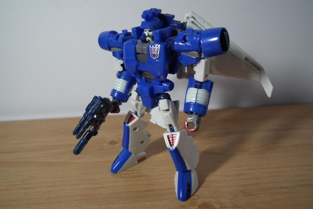 Collection de Braveheart: Venez voir mon musé personnel de Transformers - Page 7 DSCF4964