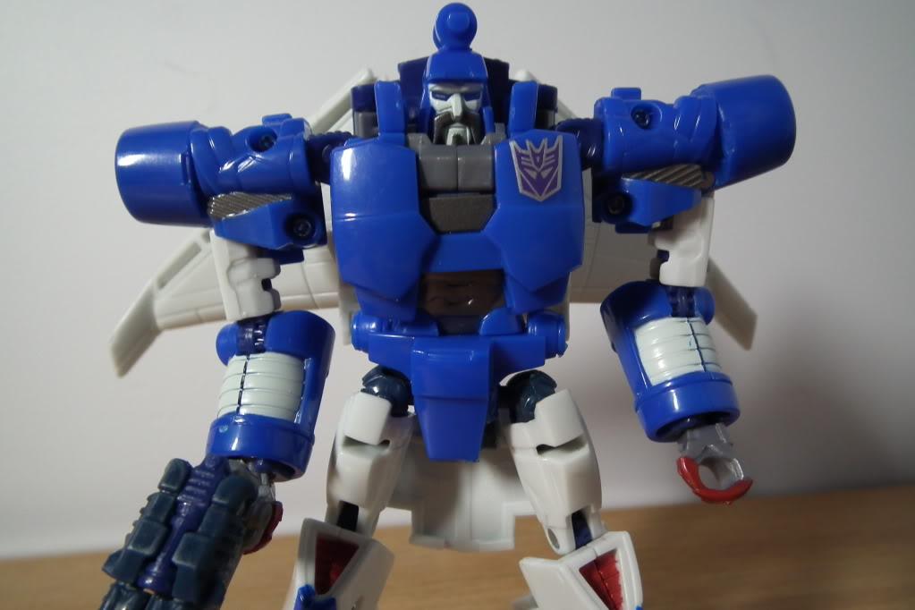 Collection de Braveheart: Venez voir mon musé personnel de Transformers - Page 7 DSCF4966