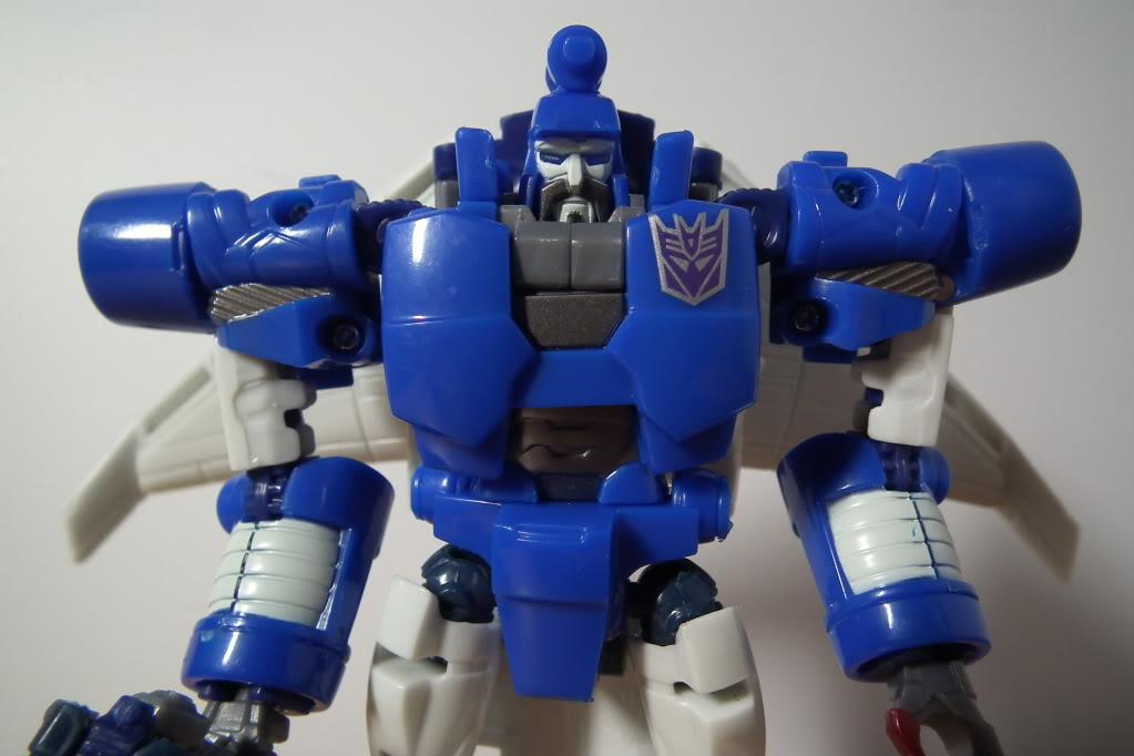 Collection de Braveheart: Venez voir mon musé personnel de Transformers - Page 7 DSCF4967