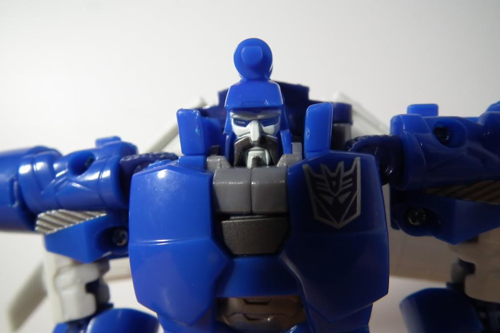 Collection de Braveheart: Venez voir mon musé personnel de Transformers - Page 7 DSCF4968
