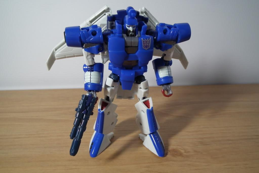 Collection de Braveheart: Venez voir mon musé personnel de Transformers - Page 7 DSCF4970