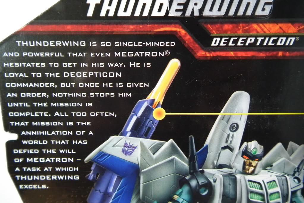 Collection de Braveheart: Venez voir mon musé personnel de Transformers - Page 7 DSCF4881