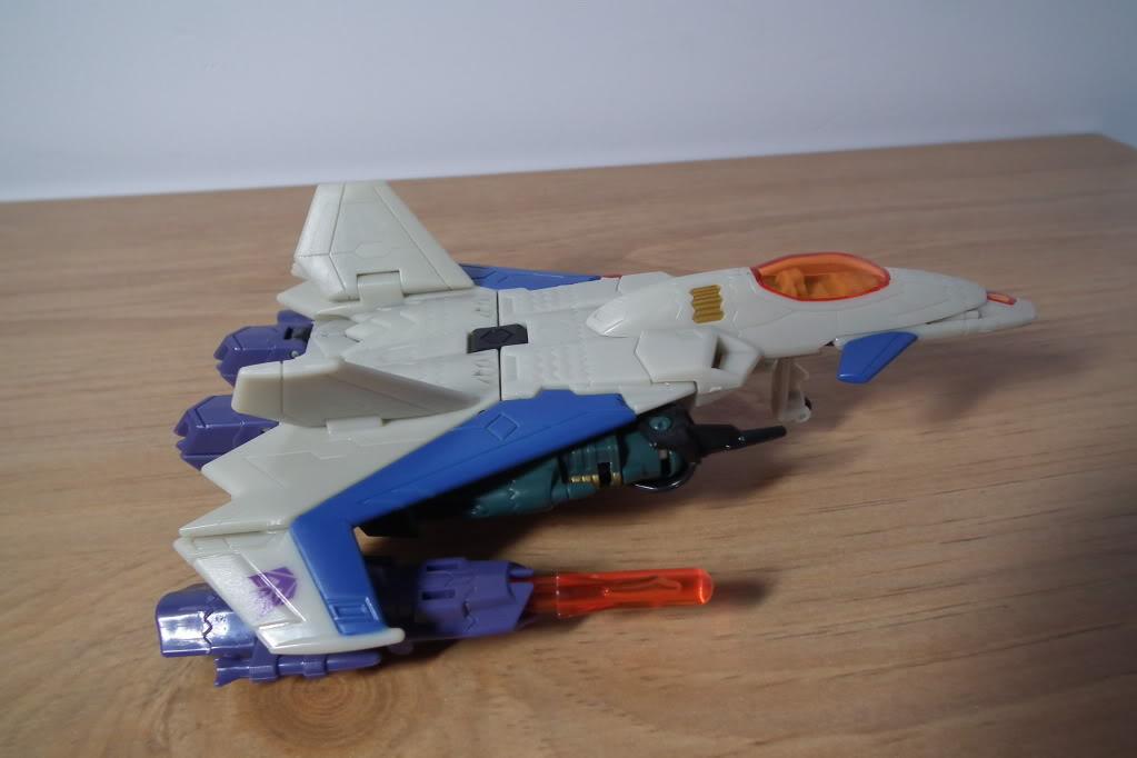 Collection de Braveheart: Venez voir mon musé personnel de Transformers - Page 7 DSCF4972